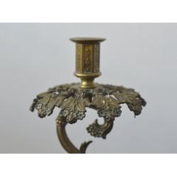 sfesnic bronz 1830