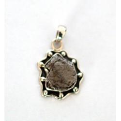 argint meteorit