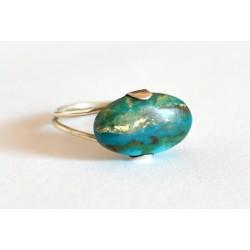 inel opal peruvian
