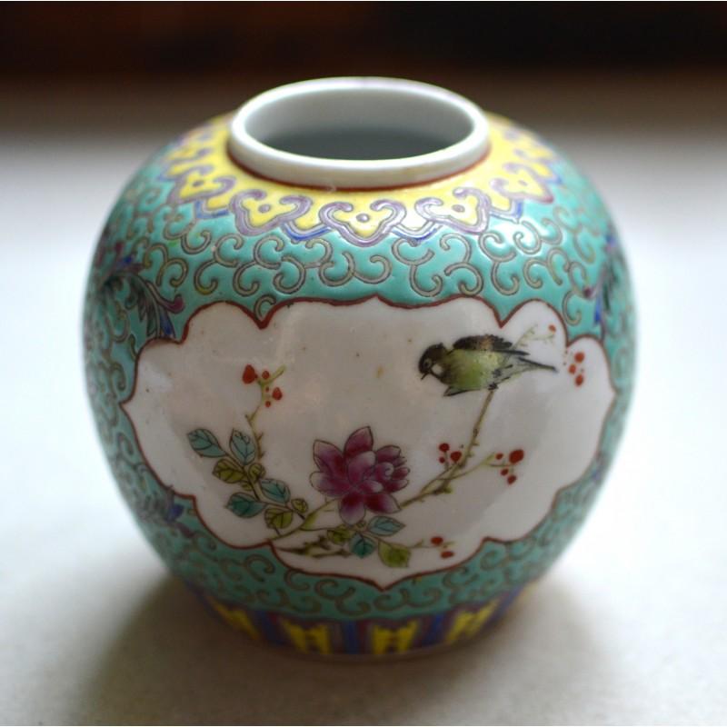 portelan vintage China