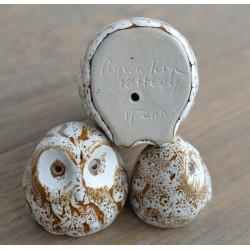 set bufnite ceramica