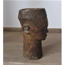 statueta Africa Congo