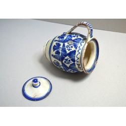 vas ceramica transilvania